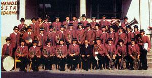 Chronik1974