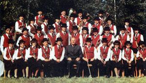 Chronik1983